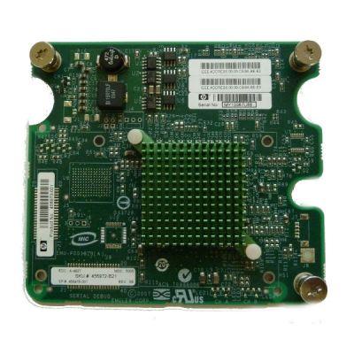 ������� HP 456972-B21