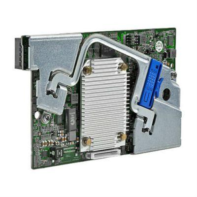 ���������� HP 749680-B21