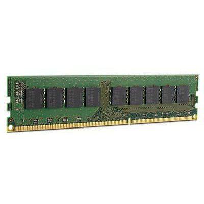 Оперативная память HP 695793-B21