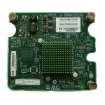 Адаптер HP 451871-B21