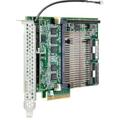 ���������� HP 766205-B21