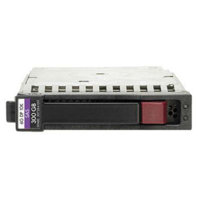 Жесткий диск HP E2D55A