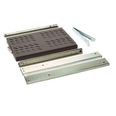 HP ���������� ����� ��� ���������� ����� Sliding shelf (Graphite) all (100kg max) (for G1/G2/i-series) 234672-B21