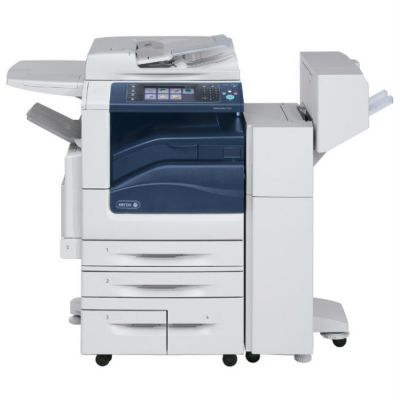 ��� Xerox WorkCentre 7225i (2 �����)
