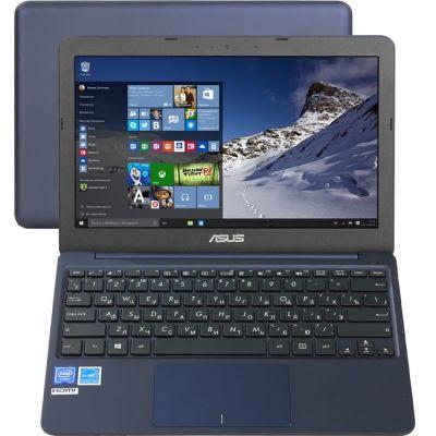 Ноутбук ASUS R209HA-FD0047TS 90NL0072-M03310