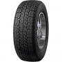 Зимняя шина Cordiant Business CW 2 Шипы 215/75 R16C 116/114Q 651038652