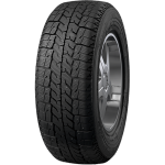 ������ ���� Cordiant Business CW 2 ���� 195/75 R16C 107/105Q 651038149
