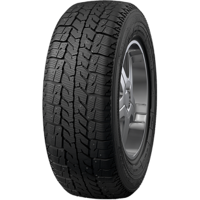 Зимняя шина Cordiant Business CW 2 Шипы 205/75 R16C 113/111Q 651038197