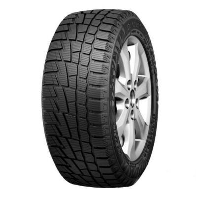 Зимняя шина Cordiant WINTER DRIVER 215/65 R16 б/к PW-1 3666173665