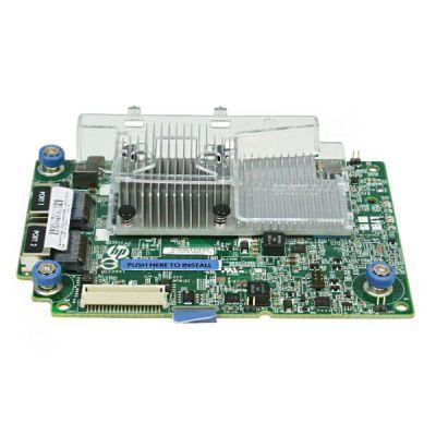 Контроллер HP 726757-B21