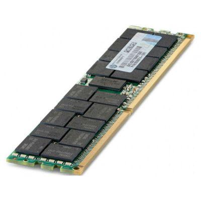Оперативная память HP 708637-B21