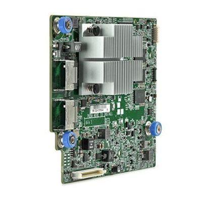 ������� HP Ethernet 10Gb 2P 561FLR-T Adptr 700699-B21