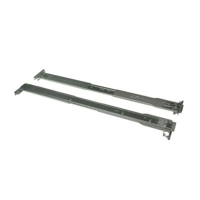 HP �������� ������� 2U SFF Ball Bearing Gen8 Rail Kit 720863-B21