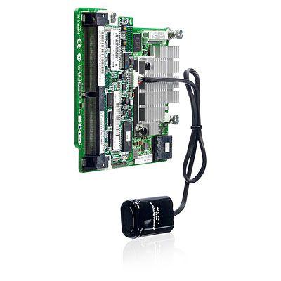 ���������� HP 650072-B21