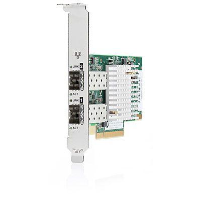 Адаптер HP 718904-B21