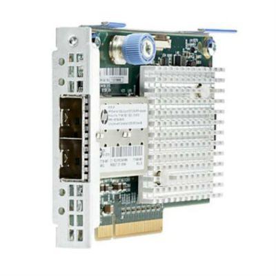Адаптер HP 717491-B21