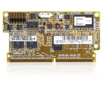 Оперативная память HP 661069-B21