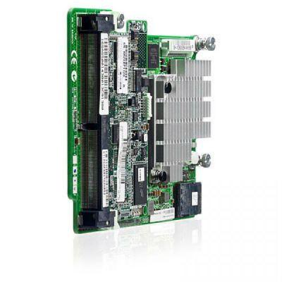 Контроллер HP Smart Array P721m/512 61178