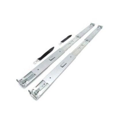 HP Комплект направляющих 2U Small Form Factor Easy Install Rail Kit 733660-B21