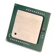 Процессор HP 726997-B21