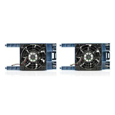 HP Вентилятор Hot Plug Redundant Fan Kit for ML350p Gen8 659486-B21