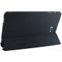 "Чехол IT Baggage для планшета SAMSUNG Galaxy Tab A 10.1"" SM-T580/T585 ультратонкий черный ITSSGTA105-1"