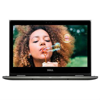 Ноутбук Dell Inspiron 5368 5368-5438