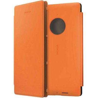 ����� Nokia ������ ������������ �������� CP-627 ��� Lumia 830 , ��������� 02742W6