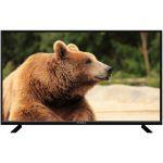 Телевизор Supra STV-LC32T430WL