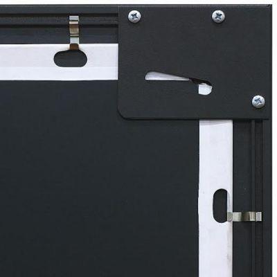 ����� ViewScreen Omega 250*148 (234*132) MW OMG-16901 (16:9)