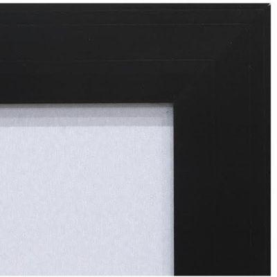 Экран ViewScreen Omega Velvet (16:9) 280*163 (264*147) MW OMV-16903