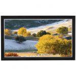Экран ViewScreen Omega Velvet (16:9) 381x219 (356x203) MW OMV-16905
