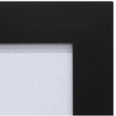 ����� ViewScreen Omega Velvet (16:9) 381*219 (365*203) MW OMV-16905
