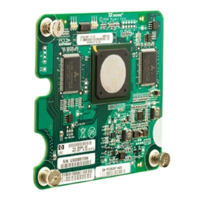 Адаптер HP 403619-B21