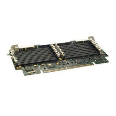 HP Модуль памяти DL580G7/DL980G7 644172-B21