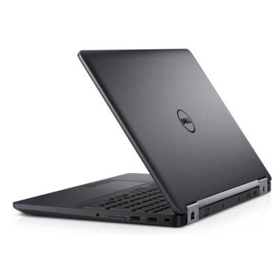 Ноутбук Dell Latitude E5570 5570-9686