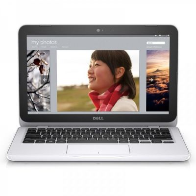 Ноутбук Dell Inspiron 3162 3162-4780