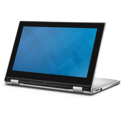 ������� Dell Inspiron 3157 3157-7654