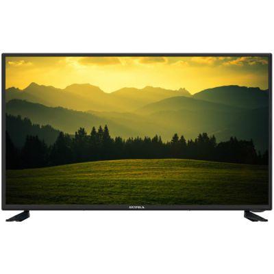 Телевизор Supra STV-LC48T560FL