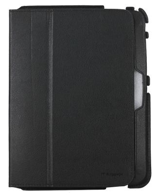 """����� IT Baggage ��� �������� Samsung Galaxy Tab4 10.1"""" Slim �����. ���� ������ ITSSGT1035-1"""