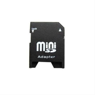 Espada Набор переходников MicroSD MiniSD SD в слот CompactFlash
