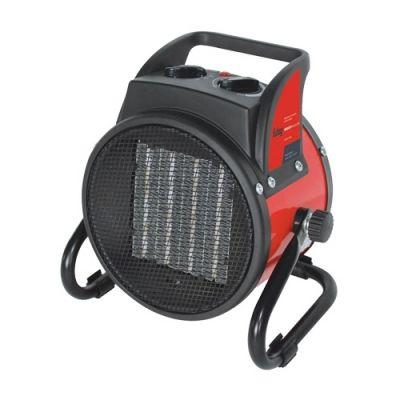 Fubag Воздухонагреватель электрический SIROCCO Keramik 20M 68652