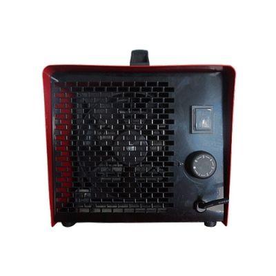 Fubag Воздухонагреватель электрический BORA Keramik33M 68 649