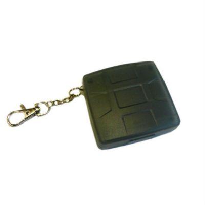 Espada Футляр для хранения карт памяти, EF-004