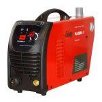 Аппарат Fubag плазменной резки PLASMA 40 38 026.1