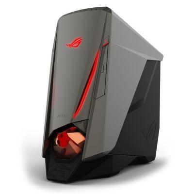 Настольный компьютер ASUS ROG GT51CA-RU007 90PD01S1-M03770