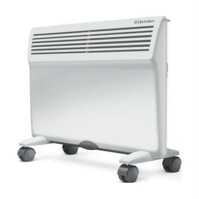 ��������� Electrolux ECH/AG-1500 MFR