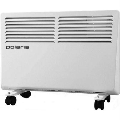 ��������� Polaris PCH 1594D
