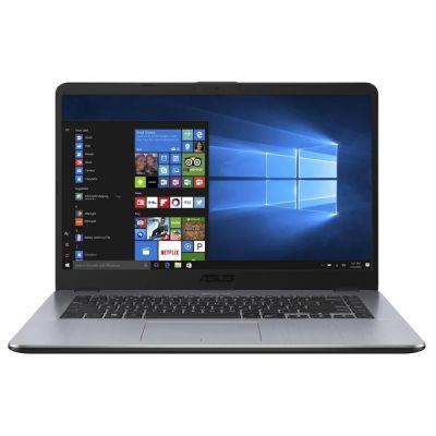 Ноутбук ASUS X555BA-XO006D 90NB0D28-M00070