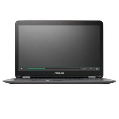 Ноутбук ASUS Flip TP501UQ-DN046T 90NB0CV1-M00550